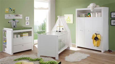 Kinderzimmer Olivia