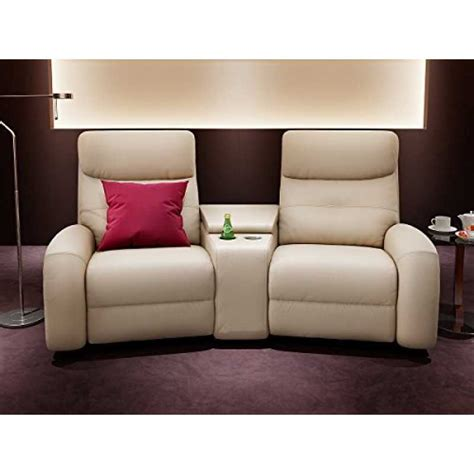 Kinosessel Sofa
