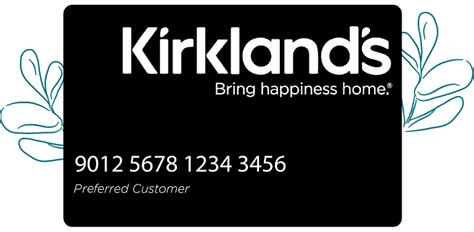 Credit Card Holder Small Kirklands Credit Card Kirklands