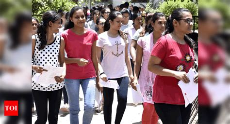 Kisan Credit Card Application Form In Hindi Jee Main 2018 Registration Application Form Started