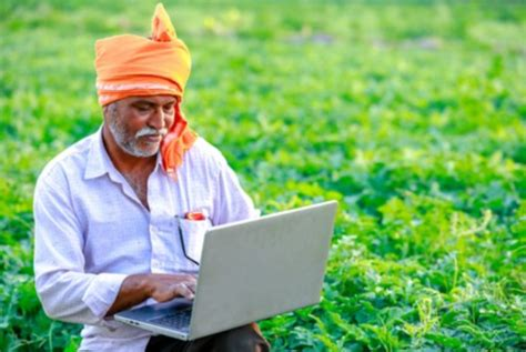 Kisan Credit Card Interest Rate Pnb Ppf Account Details Public Provident Fund Account