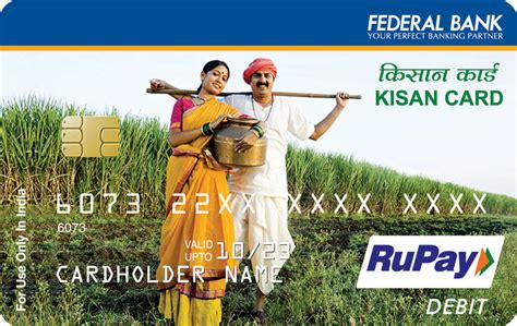 Kisan Credit Card Atm Sitemap Personal Banking Online Banking Services