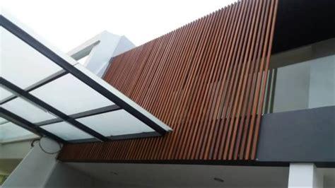 Kisi Kisi Soal Cpns Kementerian Kelautan Dan Perikanan2017
