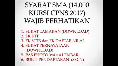 Kisi Kisi Soal Cpns Kementerian Sekretariat Negara2017  Cpns Kemenkumham 2017 Pdf Kisi Kisi Soal Cpns Tahun 2017