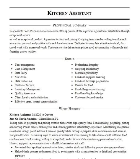 recycling essays constitutes plagiarism professional dissertation      case study outline psychology Case study teaching center  Junior chef  kitchen hand  covering letter