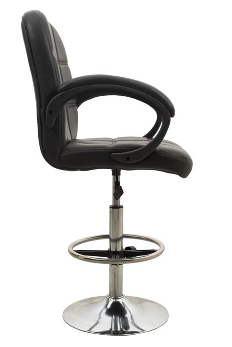 Kitchen Chairs With Metal Legs Buy Kitchen Chairs From Bed Bath Beyond