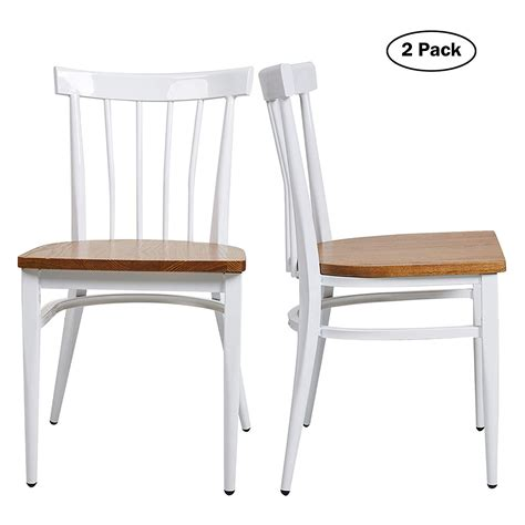 kitchen chairs heavy duty | dining room rugs target