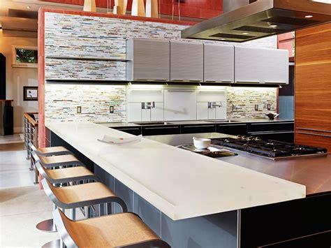 Kitchen Countertops Cheap
