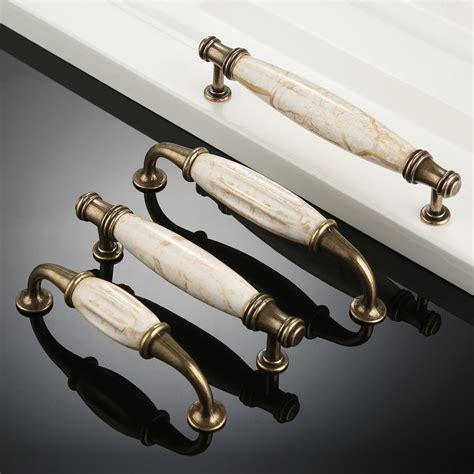 Kitchen Knobs Handles