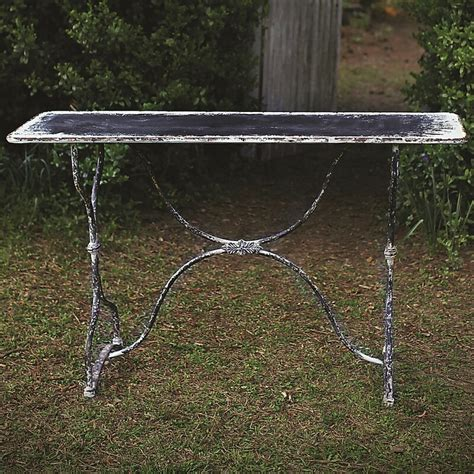 Kittel Console Table