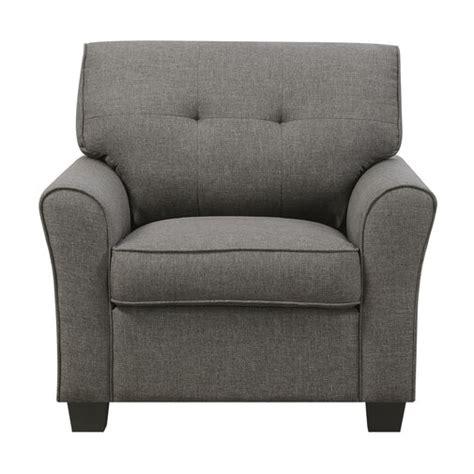 Kittle Armchair