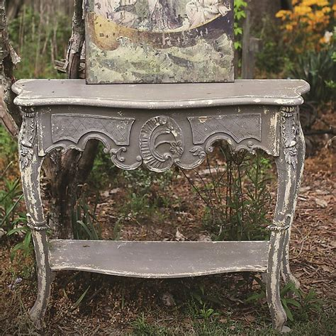 Kittleson Console Table
