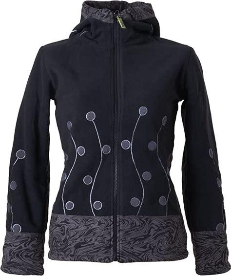 Kleidung Alternativ
