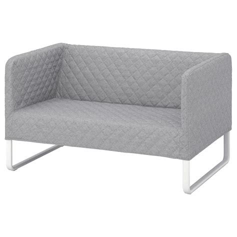 Klein Bankje Ikea