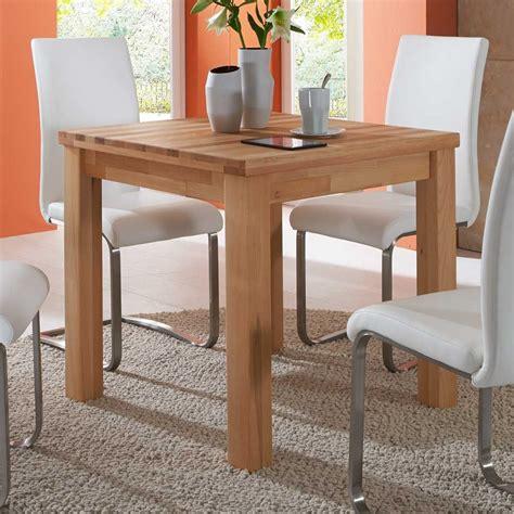 Kleiner Esstisch Mit 2 Stühlen