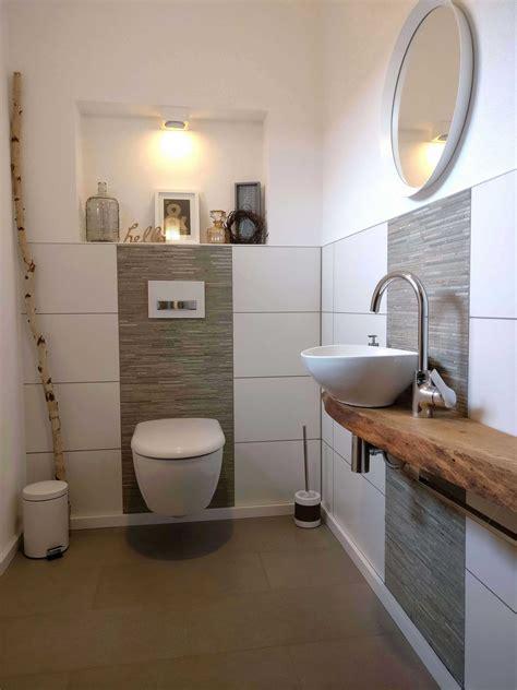 Kleines Bad Fliesen Ideen Neu Ein Zauberhaftes Duschbad Das