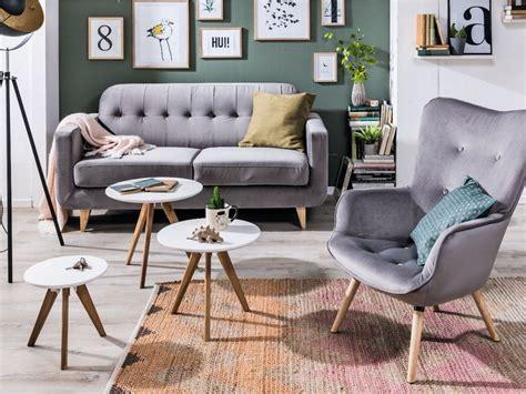 Kleines Wohnzimmer Welche Möbel