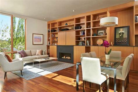 Kleines Wohnzimmergestaltung Beispiele