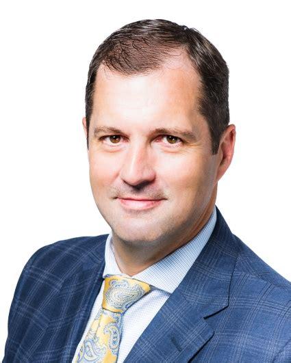Copyright Lawyer Meaning Kline Specter Lawyer Bios Top Law Firm In Philadelphia