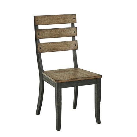 Klondike Chairs