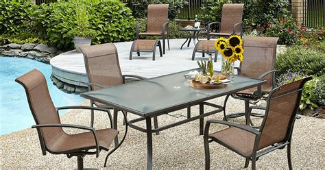 kmart outdoor furniture clearance