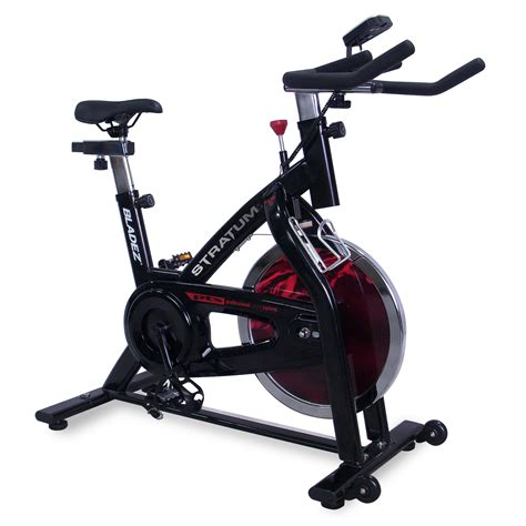 kmart aerial exercise bike review
