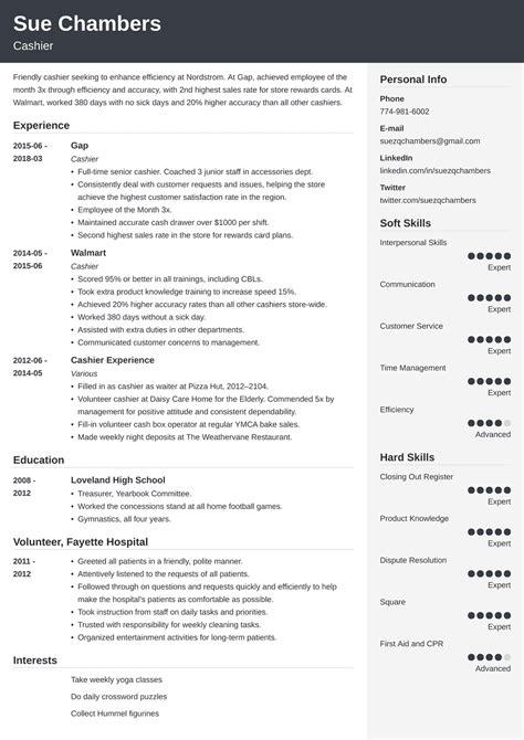Career Objective Resume Examples Kmart Cashier Job Description For Resume  Sample Resume Of Senior  Resume For Construction Project Manager Excel with Nurses Resume Excel Kmart Cashier Job Description For Resume Cashier Resume Sample Job  Interviews Keys To A Good Resume Word