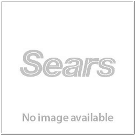 kmart exercise bike $49 review
