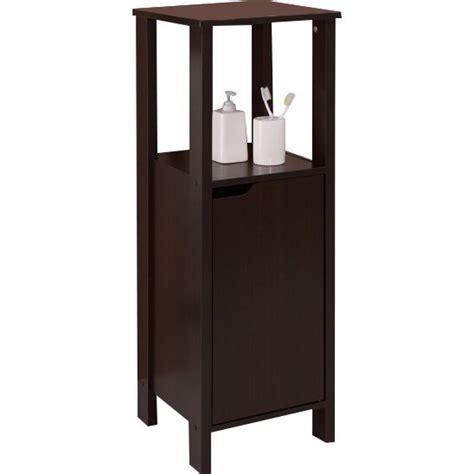 Knap 14.1 W x 39.4 H Cabinet