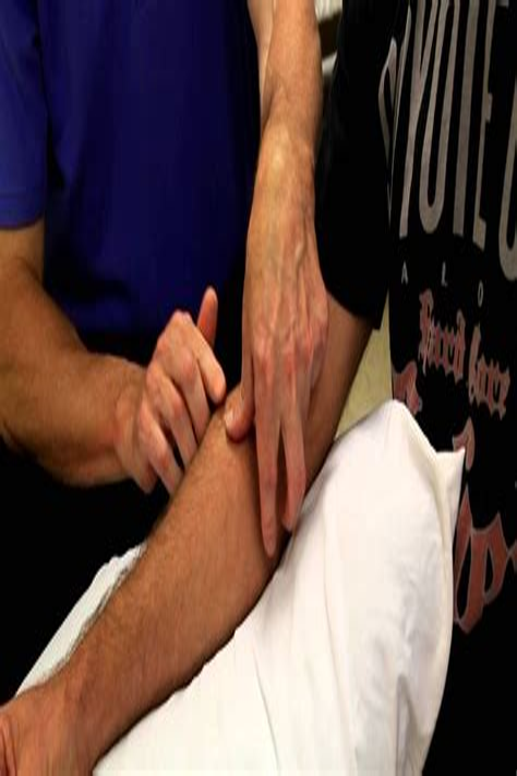 knee replacement scar massage youtube sextonutubelove