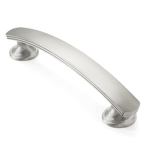 Knobs And Handles For Kitchen
