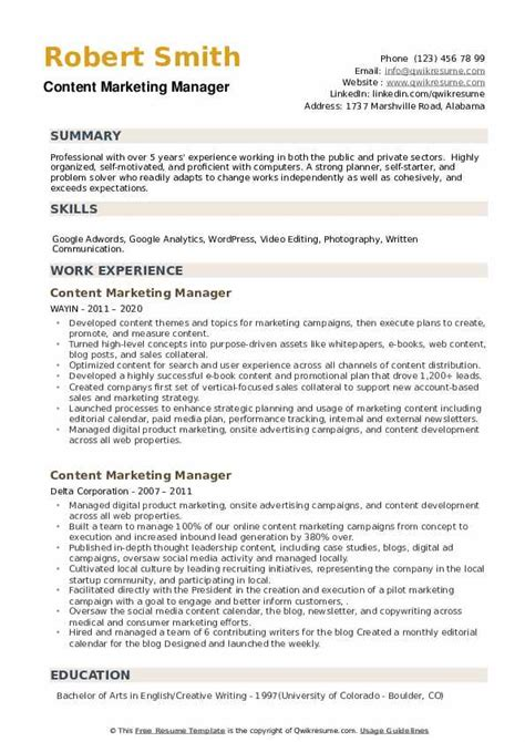 Resume Resume Sample Knowledge Management Specialist resume sample knowledge management specialist example cover manager and content administrator cv resume