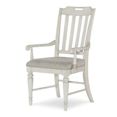Koffler Upholstered Dining Chair (Set of 2)