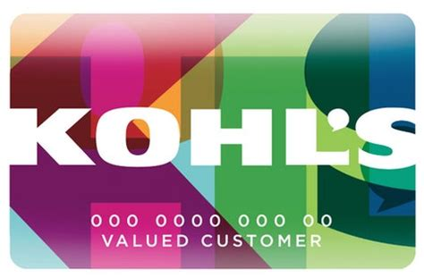 Credit Card Approval For Bad Credit Philippines Kohls Credit Card Reviews Wallethub