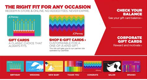 Kohls Credit Card Dispute Address Jcpenny Credit Card How To Login And Make Payment