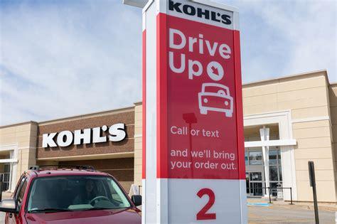 Kohls Credit Card Hard Pull Negotiating Or Settling Your Citibank Credit Card Debt