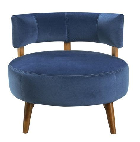 Kolby Barrel Chair