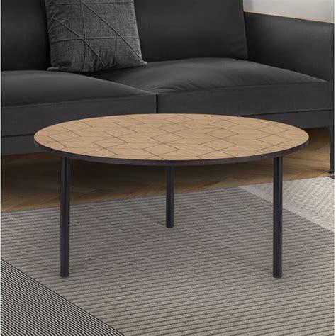 Kollman Coffee Table