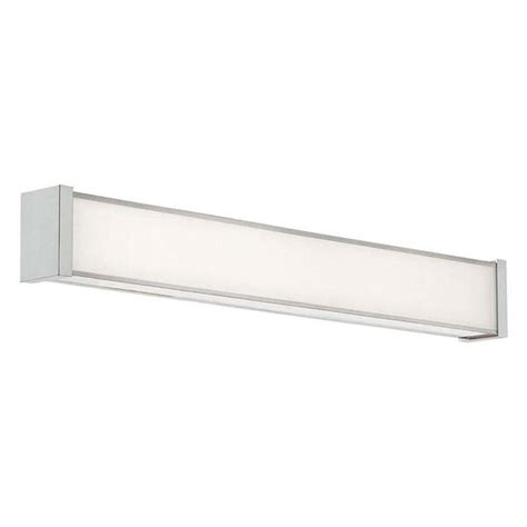 Konate 1-Light Bath Bar