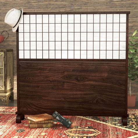 Konnor Room Divider