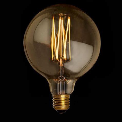 Kooldraad Led Lamp