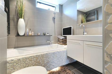 Kosten Nieuwe Badkamer Plaatsen