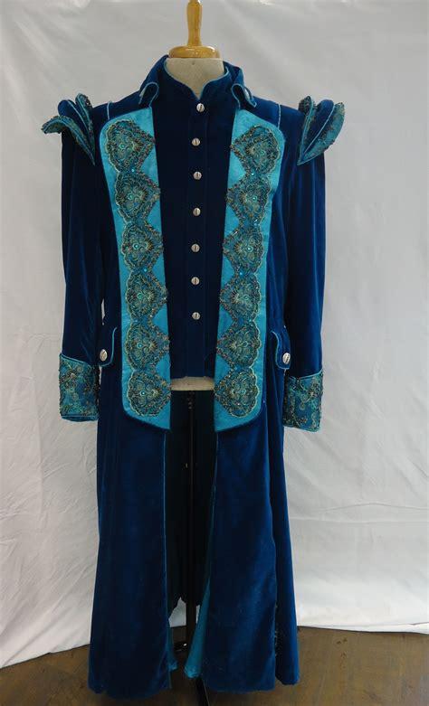 Kostuum Eindhoven