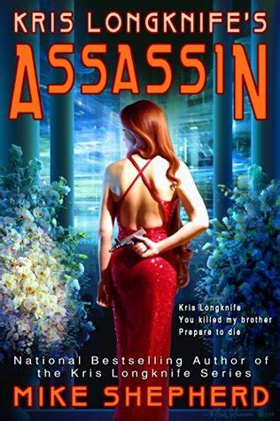 Read Books Kris Longknife's Assassin (Vicky Peterwald, #0.5) Online