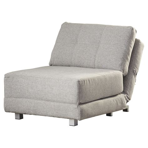 Krystal Convertible Chair