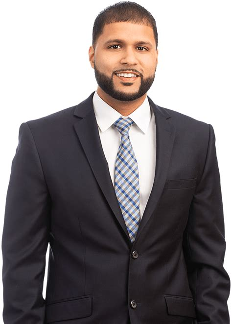 Contract Attorney Hourly Rate Houston Kubicki Draper Florida Defense Litigation Lawyers Homepage