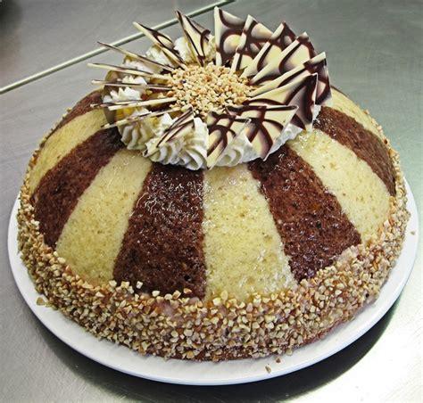 Kuchen Bestellen Geburtstag Besondere Torten F R Jeden Anlass Aus M Nchen   Tortensucht
