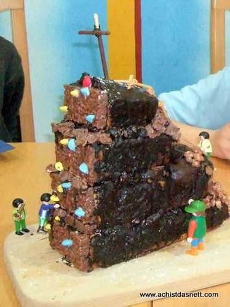 Kuchen Bestellen Geburtstag Kletter Geburtstag Achistdasnett   Sch Ne Kinder T Shirts