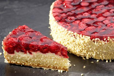 Kuchen Bestellen Wafa%C2%BCrzburg Kuchen Bestellen Wafa C2 Bcrzburg   K    1 4 Che Und Co Bremen
