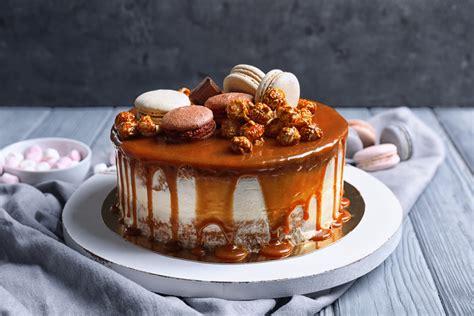 Kuchen Bestellen Geburtstag Zubeh R  Dekoration  Accessoires Und Requisiten